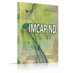 IMCAPsoft-150x150