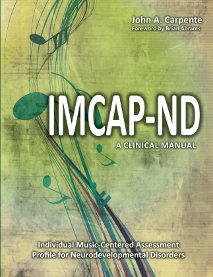imcap-nd