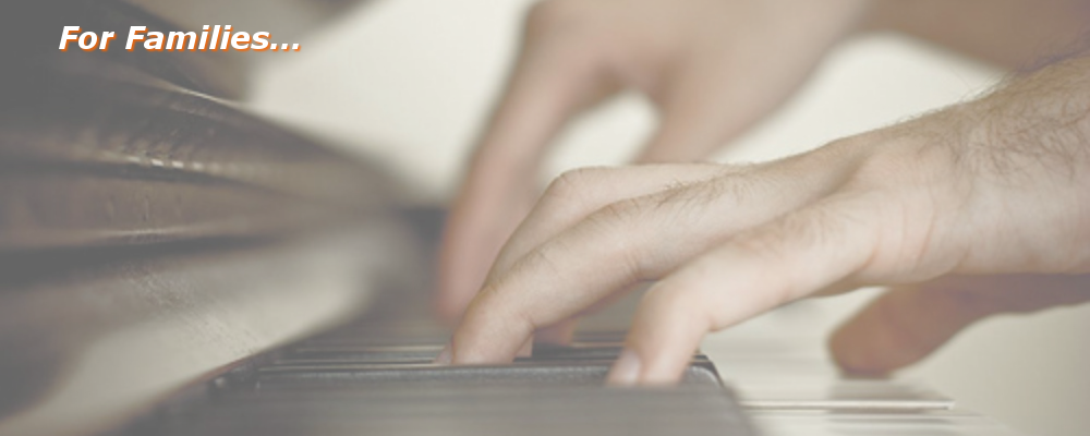 piano-hands-resized-