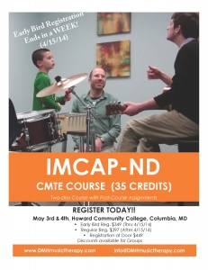 IMCAP CMTE PROMO -MD-May 3_4